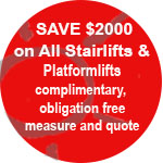 1466047315_2000-off-Stairlifts.jpg