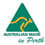 1473238681_australian-made.jpg