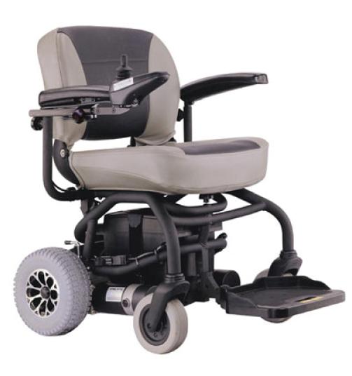 1437987832_weel-chair1.png