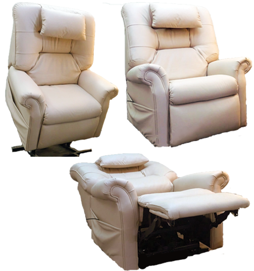 1466145218_main-product-leather-beige-bed-chair.png