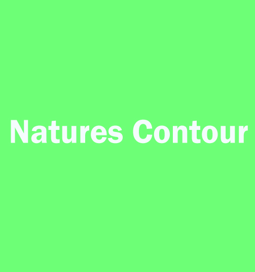 1525407267_Natures_Contour.jpg