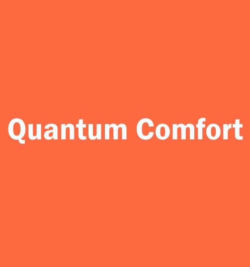 1525683045_Quantum_Comfort.jpg