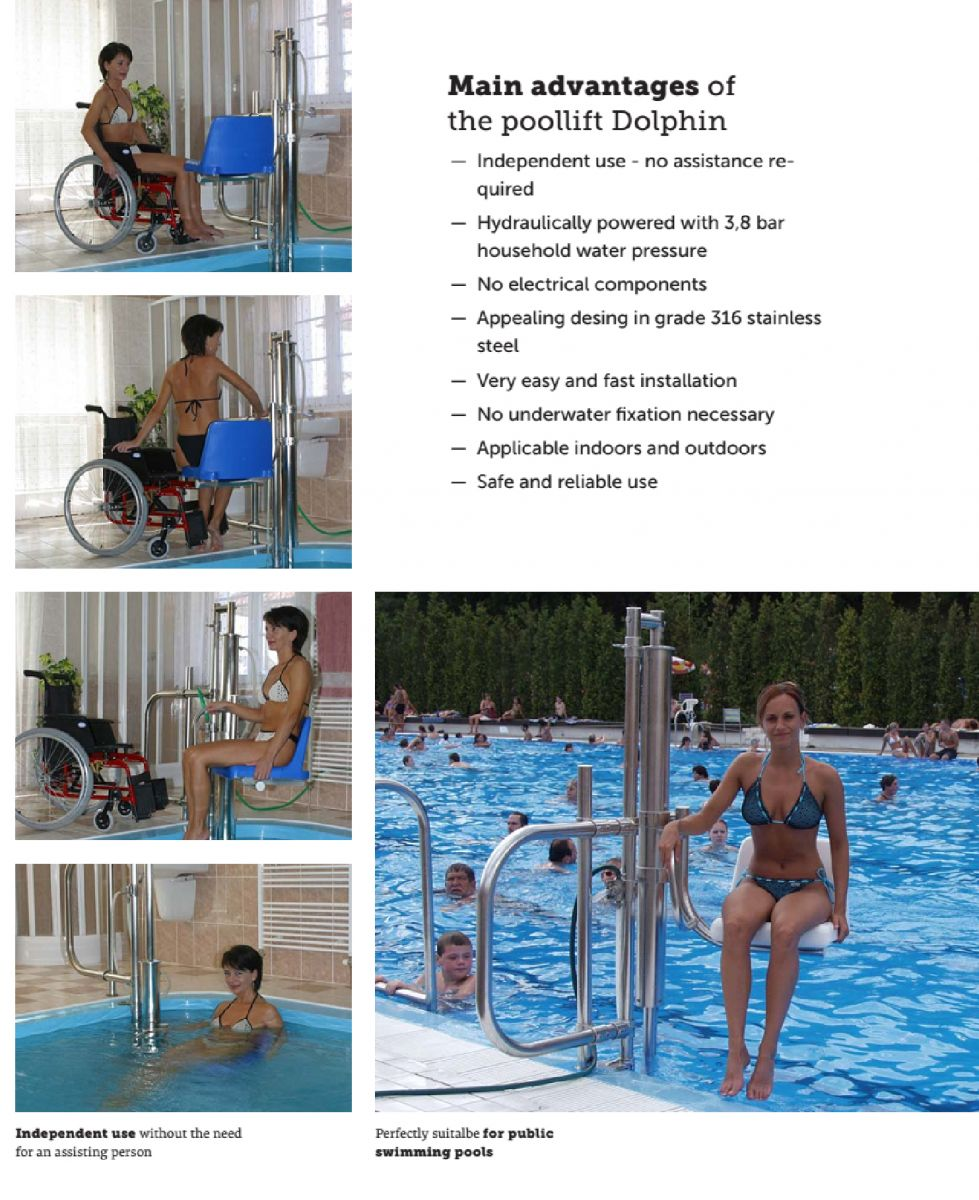 poollift-collage