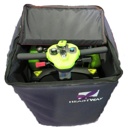 Storage-case-with-zip